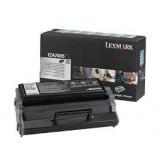 LEXMARK - Оригинална тонер касета 12A7405