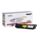 XEROX - Оригинална тонер касета 113R00690