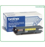 BROTHER - Оригинална тонер касета Brother TN 3230
