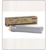XEROX - Оригинална тонер касета 106R01080