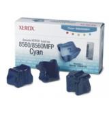 XEROX - Оригинална тонер касета 108R00764