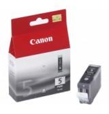 CANON - Оригинална  мастилница   Canon PGI5BL