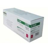 Тонер касета GENERINK CB543A/EP716, HP Color LaserJet  CP1215/1312/1515/Canon LBP5050- EP716, CB543A, Magenta