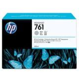 HP оригинална мастилница  CM995A