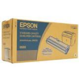 EPSON - Оригинална тонер касета S050520/S050522