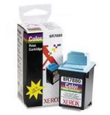 XEROX - Oригинална мастилница 8R7880