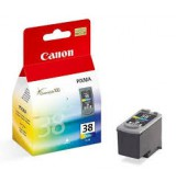 CANON - Оригинална  мастилница   Canon CL-38