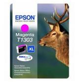 EPSON - Oригинална мастилница T13034010