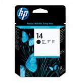 HP - Оригинална мастилница C4920A(№14)