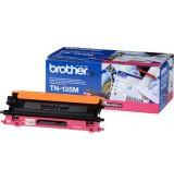 BROTHER - Оригинална тонер касета Brother TN 135M