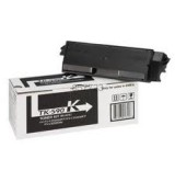 KYOCERA - Оригинална тонер касета TK-590K