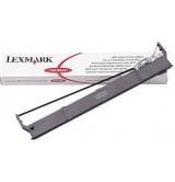 LEXMARK - Оригинална касета за матричен принтер 13L0034