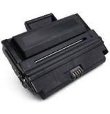 XEROX - Съвместима тонер касета  106R01415