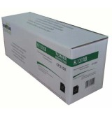 HP съвместима тонер касета  CF210X, HP 131X Black