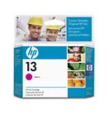 HP - Оригинална мастилница C4816A(№13)