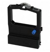 OKI - Съвместима касета за матричен принтер OKI ML80