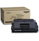 XEROX - Оригинална тонер касета 106R01370