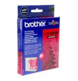 Brother Оригинална  Касета за мастилоструйни устройства  LC1000M