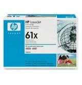 HP - Оригинална тонер касета HP C8061X