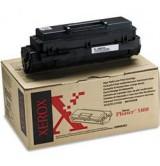 XEROX - Оригинална тонер касета 106R00461