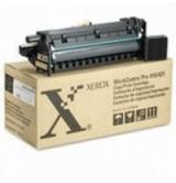 XEROX - Оригинална касета за копирна машина 106R00443