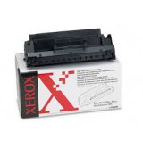 XEROX - Оригинална тонер касета 113R00296/603P06174