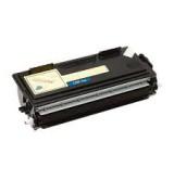 BROTHER - Съвместима тонер касета Brother TN 6300