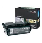 LEXMARK - Оригинална тонер касета 12A6835