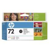 HP - Оригинална мастилница HP C9370A No72