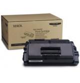 XEROX - Оригинална тонер касета 106R01371