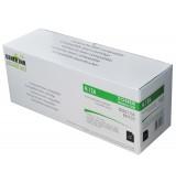 CANON - Съвместима тонер касета Q2612A , EP703