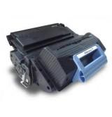 HP - Съвместима тонер касета HP Q1338/1339/5942X/5945-Universal