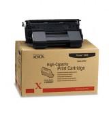 XEROX - Оригинална тонер касета 113R00657