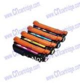 HP съвместима  тонер касета  UH-CE403A/507A