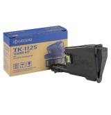 Kyocera съвместима  Тонер касета - UN I-1UK-TK1125