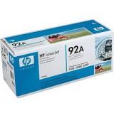 HP - Оригинална тонер касета C4092A