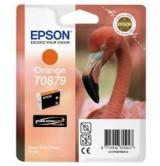 EPSON - Оригинална мастилница T08794010