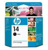 HP - Оригинална мастилница HP C5011D No14