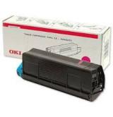 OKI - Оригинална тонер касета 42804514