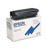 EPSON - Oригинална тонер касета  S051011