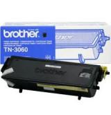 BROTHER - Оригинална тонер касета Brother TN 3060
