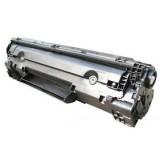 HP - Съвместима тонер касета CB436