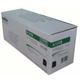 CANON съвместима тонер касета LBP7100-CF210X/731