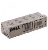 DELL - Оригинална тонер касета DT615