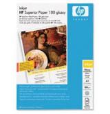 HP - Оригинална хартия C6821A