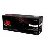 Тонер касета-универсална UPRINT HP CB435A/CB436A/CE285A/CE278A/Canon 725- P1005/1006/M1120/P1102/M1132/P1505/P1566/P1606/, Черен