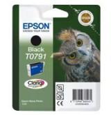 EPSON - Оригинална мастилница T07914010
