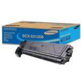 SAMSUNG - Оригинална тонер касета SCX-5312D6
