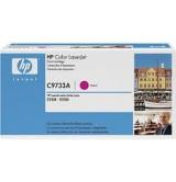 HP - Оригинална тонер касета C9733A