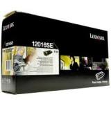 LEXMARK - Оригинална тонер касета 12016SE